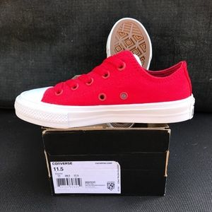 Converse Youth Sneakers